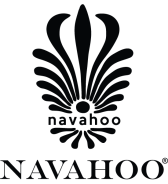 NAVAHOO Fashion & More | Damen und Herren Jacken